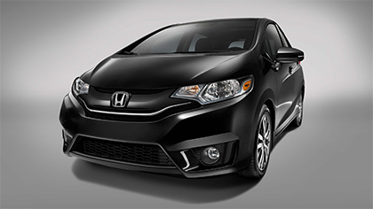 Used Inventory Trent Valley Honda