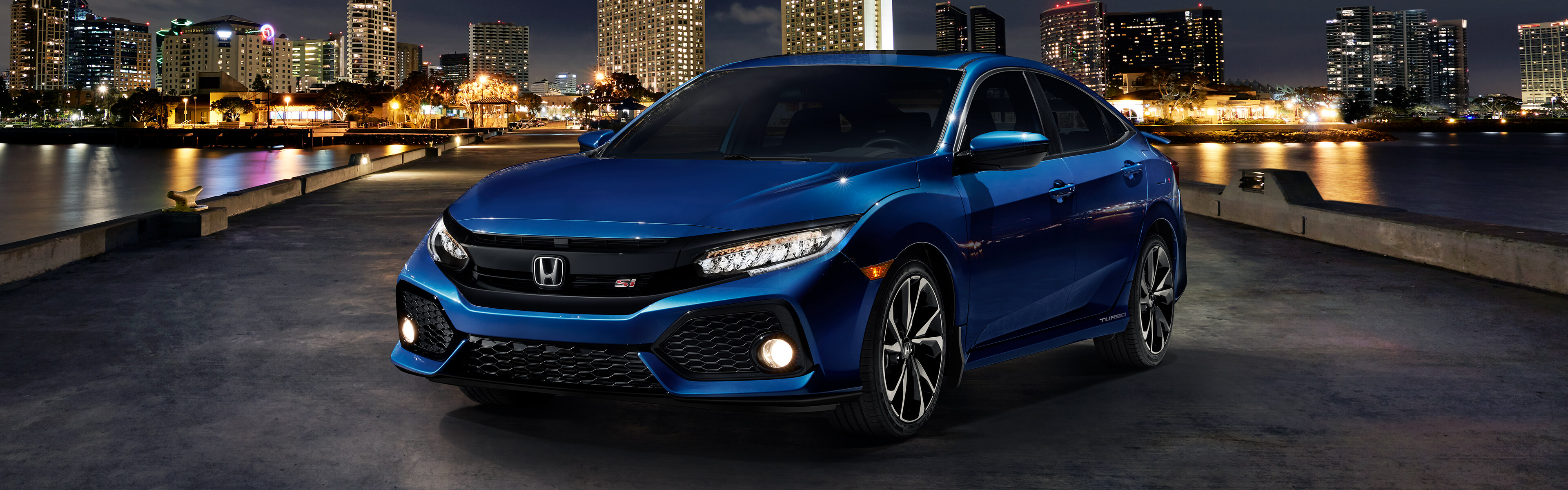 ... Its Roomy Interior To Its Outstanding Gas Mileage. Here Are Just A Few  Of The Most Popular Perks To Becoming The Owner Of A Used 2018 Honda Civic  Today.