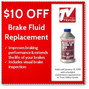 Tire Swap, Balance, Alignment & Storage Specials