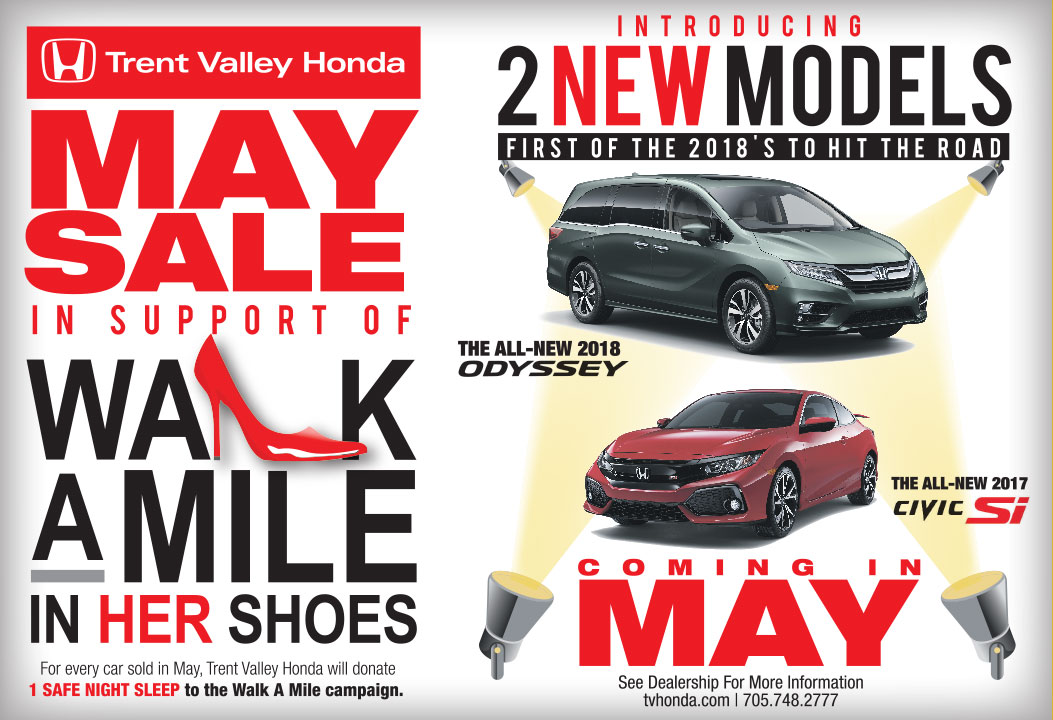 Trent Valley Cars Sales